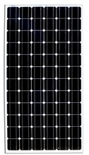 Solar power panel and high efficiency Solar panel