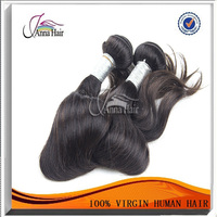 2014 new products top grade the most popular and charming cheap wholesale fast growing hair growth formula