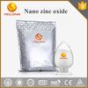 Antibacterial Anti-uv Nano Zinc Oxide
