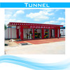 auto car wash machine station tunnel car wash price china