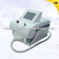 ipl hair removal machine professional portable ipl A003