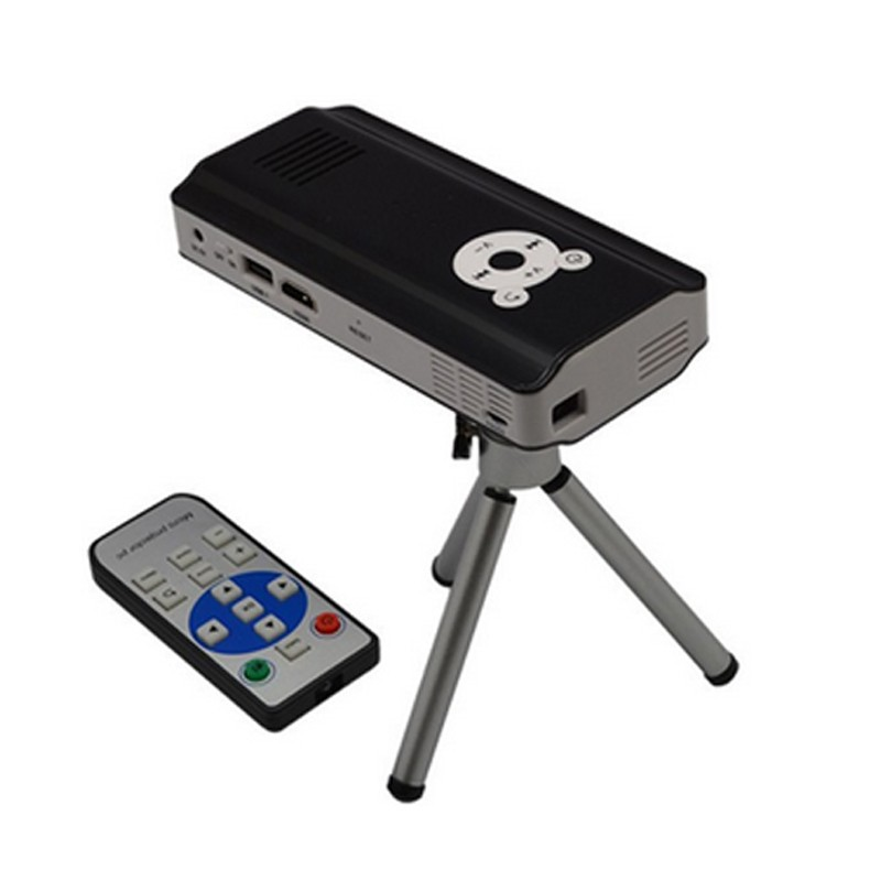 Smartphone Tablet Smartphone
