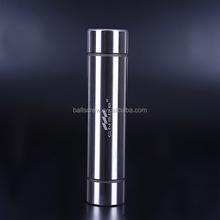 LM30UU High quality linear slide bearings