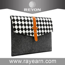 REYON for macbook case, for macbook pro case, for macbook pro leather case