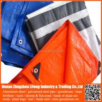 low tarpaulin price plastic tarp sheet for cover , cheap tarps pe tarpaulin sheet , hdpe tarp for roofing cover