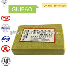waterproof extruded polystyrene thermal insulation board