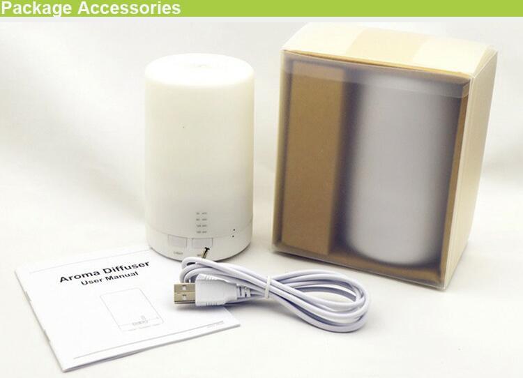 Wholesale fragrance diffuser,65ml mini humidifier,air innovations ultrasonic humidifier manual