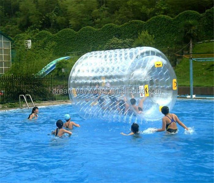 inflatable water roller.jpg