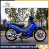 Top sale Air-Cooled 110cc/125cc light-duty Cub Autobicycle WAVE 125-I