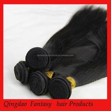 mongolian/cambodian/russian all virgin hair wholesale price