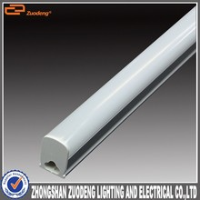 new design high quality backlight 90cm 18w aluminum 18w t5 led tube tube5