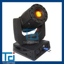 DJ spot light, night club spot moving head, 180W led moving head