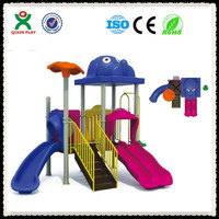 Dog top lovely kids outdoor play equipment early years,playing equipments schools,play park equipment
