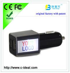 12v solar car battery charger