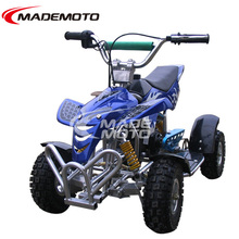 China Cheap Kids ATV for Sale