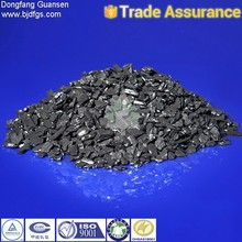 Coconut Shell Activated Carbon For Gold Cyanide