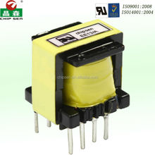 pole mounted used power transformer distribution