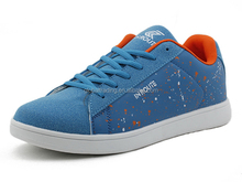 IN ROUTE Top Grade Nice Comfortable Casual Shoe For Man GT-12795-1