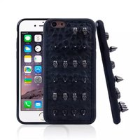 New products multifunction phone case for mobile phone accessory, phone case for mobile phone