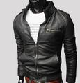 melhor venda de impressos personalizados projeto impermeável yamaha jaqueta de couro