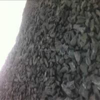Foundry coke(size 150-300mm)