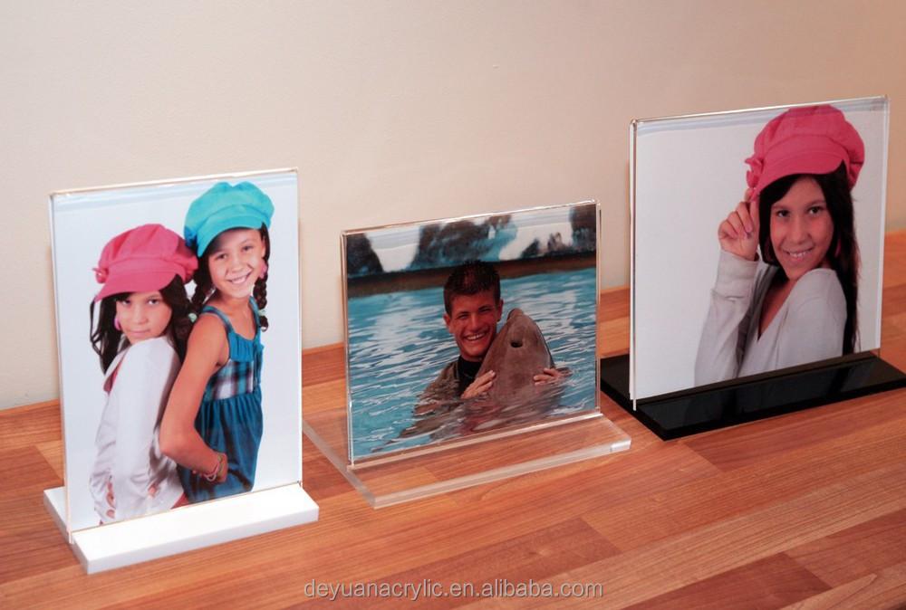 desk top acrylic photo frame3.jpg