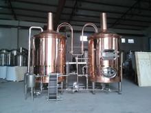 beer equipment 500l red copper pub brew bars pubs beer equipment small brewery equipment germany