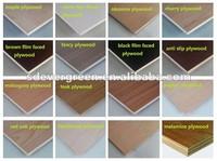 density of marine plywood Evergreen Plywood