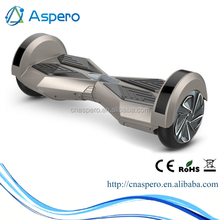 Factory Price Big Sale New Two Wheel Smart Balance Eectric Scooter Samsung battery smart 10 inch 2 wheel self balancing electric