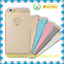 China supplier cell phone accessories, case for iphone 6, accessories for iphone 6