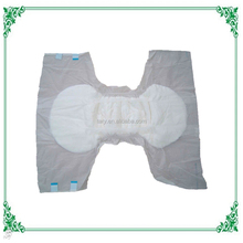 Abdl Diaper Baby Alibaba China Supplier Adult Diapers And Plastic Pants