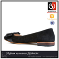 Fabricante de calidad superior! Baratos zapatos chinos