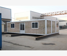 of container barracksmodern container cheap prefab houses for living or office in australia