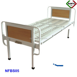 NFBS05 Universal Flat Clinic Bed,Clinic Bed Price ,Clinic Bed Size