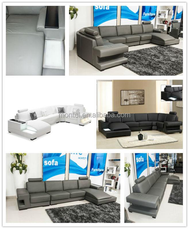Simple Design Sofa Set Designs In Pakistan Fair Price Sofa