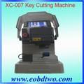 Ikeycutter CONDOR XC-007 llave maestra Series XC007 clave corte de la máquina