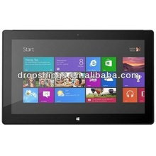 Microsoft Surface Pro 2 128GB 4GB Ram [without Keyboard] Tablet PC Dropship WholeSale