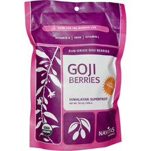 sell dried fruit from ningxia dried goji berries