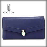Factory direct Hot selling top layer name brand purses for cheap