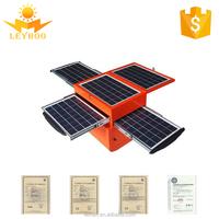 HOT SALE 800W Solar generator/ Portable Solar power system/Solar energy system