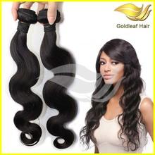 wholesale 5a 100% cheap virgin russian hair body wave