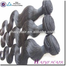 Factory Discount Human Hair Model Model Hair Extension Wholesale