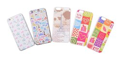 hot new products for 2015 stylish and cute mobile phone case for iphone 6 plus