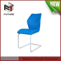 rococo style dining chair modern China for restaurant