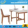 2015 new design Customized Woodern top wood Modern Desk / CheapDesk / Office Desk DK002