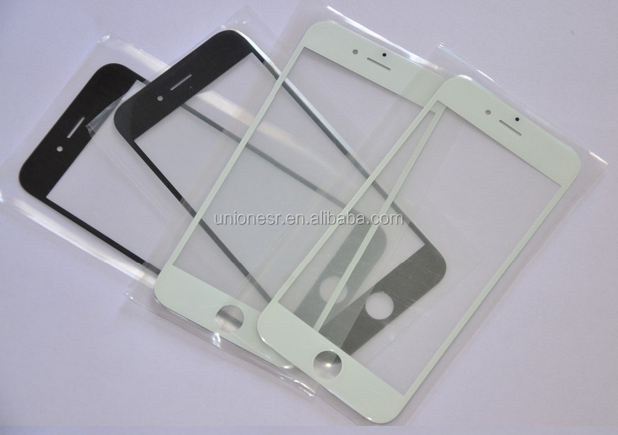 Cracked Glass Iphone 6 Lens Glass For Iphone 6