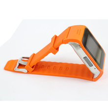 brand cell phones watch mobile phone smallest dual sim phone