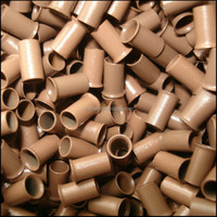 Wholesale Price Best Quality Copper Hair Micro Tubes