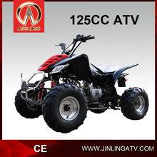 JLA-11-08 110cc utility vehicle china atv 150cc cheap 250cc dirt bike whole sale