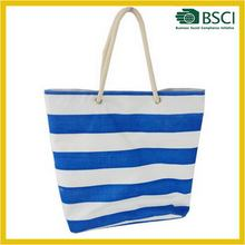 Excellent quality manufacture bag rubber bag silicone beach bag